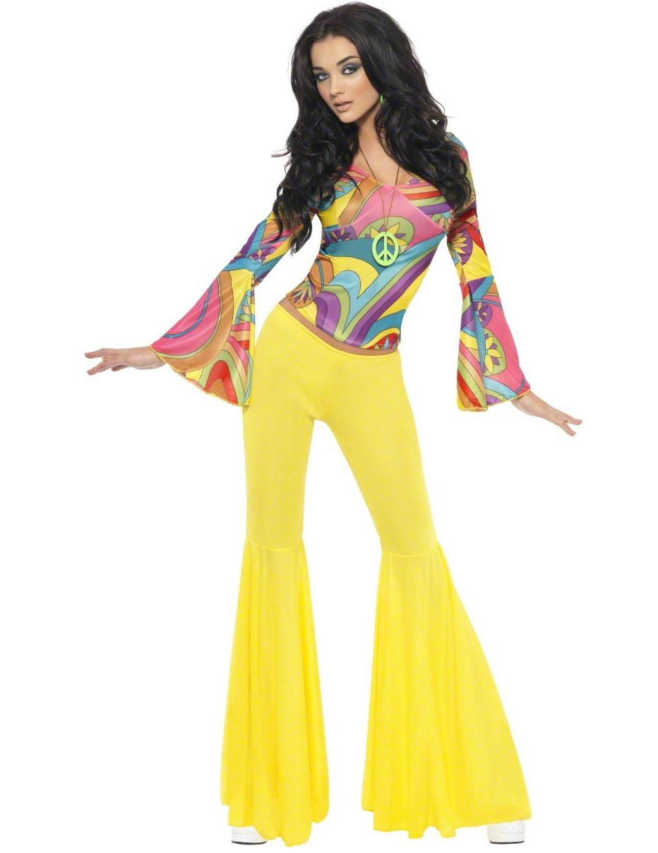 Disco Fashion: That s the way They Liked It - The Ultimate History Disco fashion for women pictures