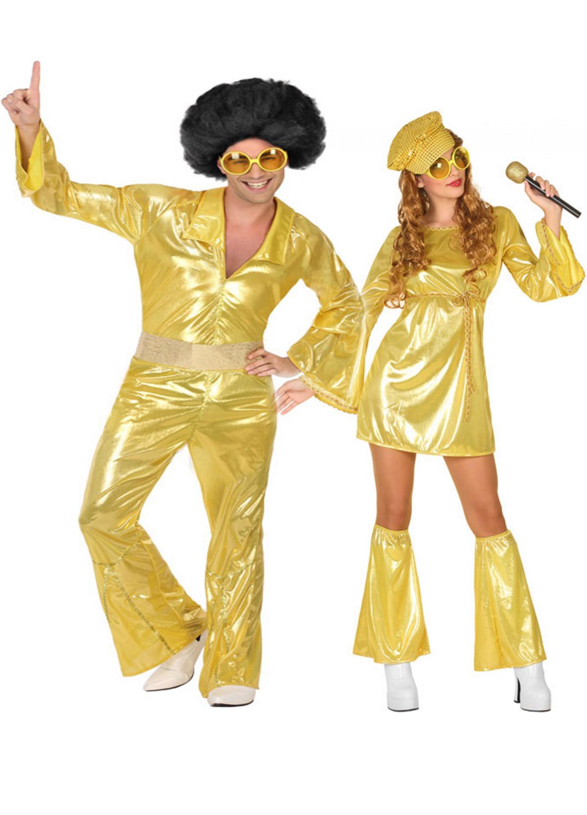 Диско  интернет магазин костюмов для праздника и карнавала