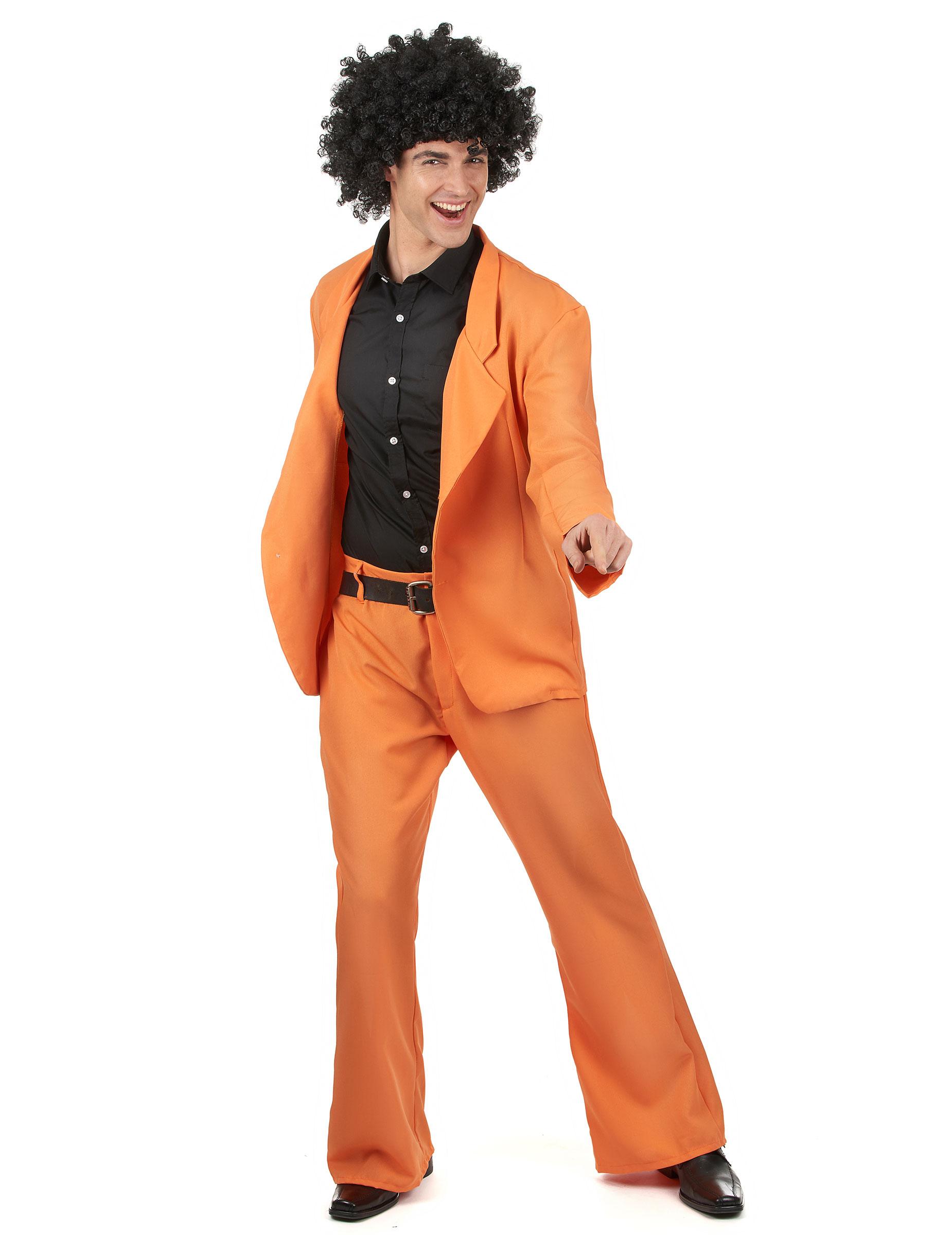 Детский карнавальный костюм Диско для мальчиков Купить в