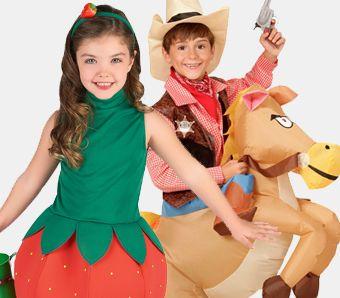 Ausgefallene Faschingskostume Und Originelle Kostume Fur Karneval