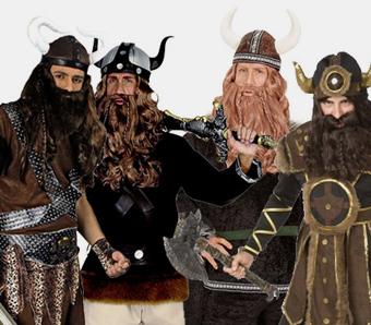Tolle Gruppenkostume Zu Gunstigen Preisen Karneval Megastore