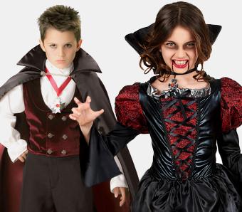 Wo Kann Man Halloween Kostüme Kaufen.Alle Halloween Kostüme Kinder Für Mädchen Und Jungen