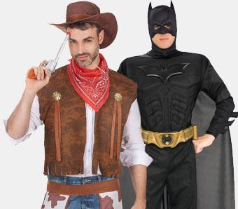 Kostüme Für Fasching Karnevalskostüme Kaufen Karneval Megastorede