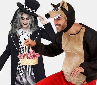 Tolle Marchenkostume Feen Kostume Karneval Megastore