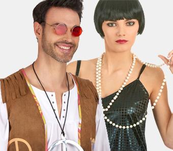 Kostumzubehor Accessoires Fur Fasching Halloween