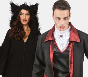 Vampir Schminken Vampir Kostume Und Mehr Karneval Megastore
