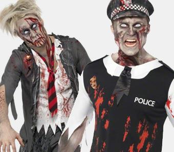 Alles Vom Mumie Kostüm Bis Zombie Kostüm Karneval Megastorede