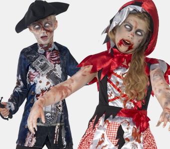 Alles Vom Mumie Kostum Bis Zombie Kostum Karneval Megastore De
